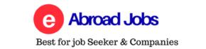 eAbroadjobs.com