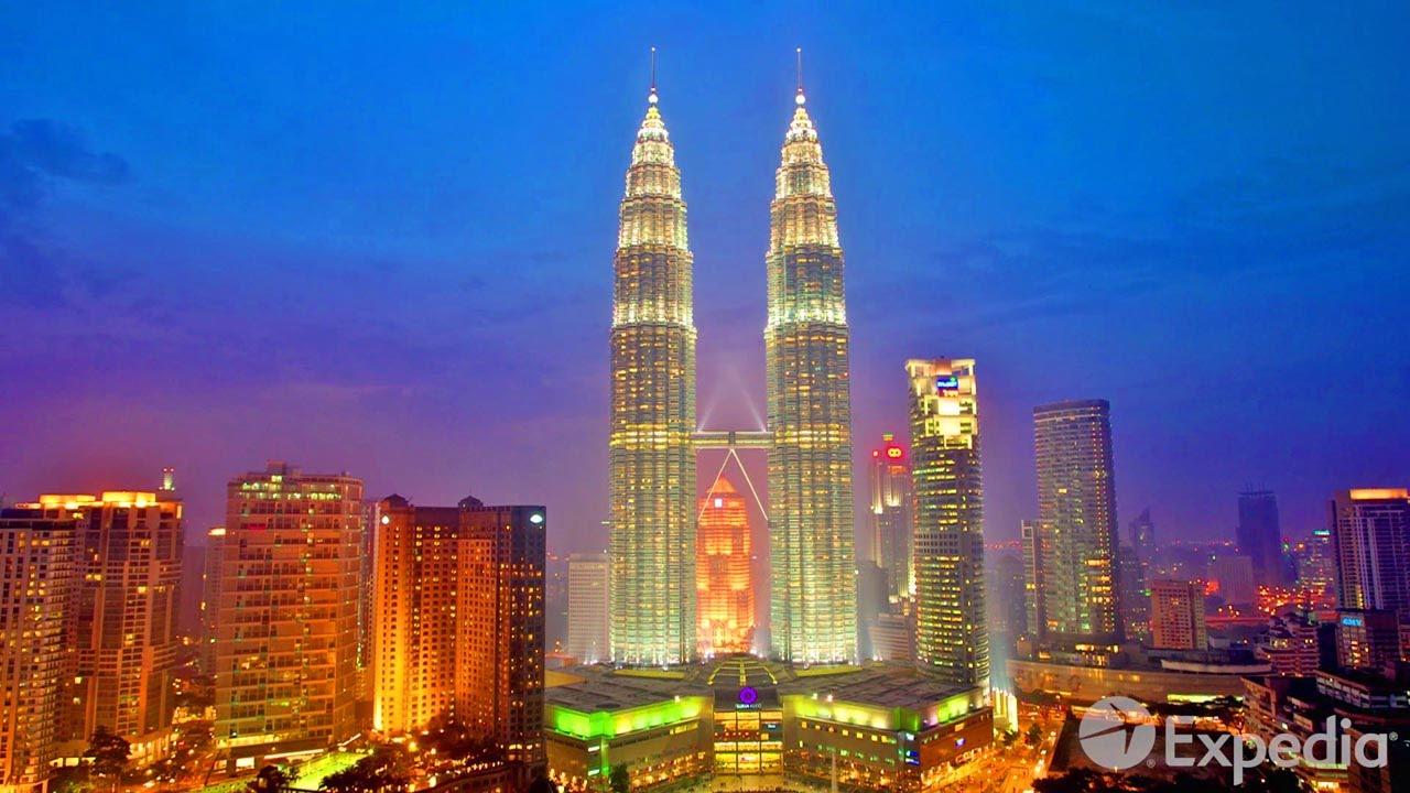 Jobs in Malaysia