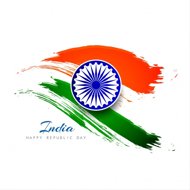india republich day